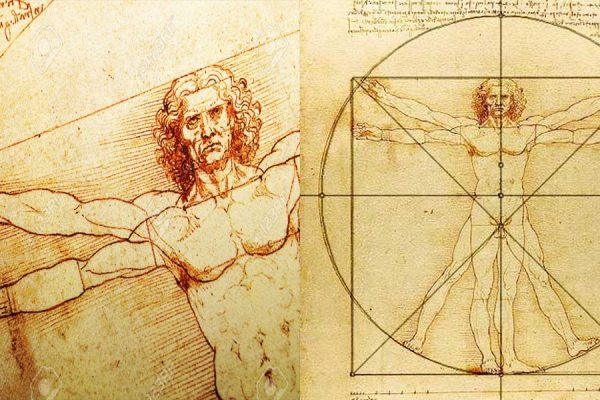 5 ερωτήματα για το ανθρώπινο σώμα που δεν έχουν απαντηθεί