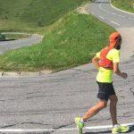 Γνωρίστε τον άνθρωπο που έτρεξε τον ποδηλατικό Γύρο της Γαλλίας!