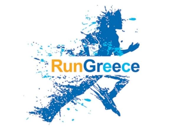Run Greece Ηράκλειο - Αποτελέσματα