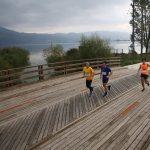 12ος Γύρος Λίμνης- Μια διοργάνωση υψηλού επιπέδου