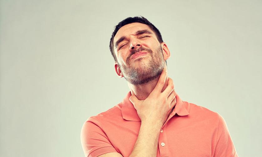 5 περίεργοι ήχοι που κάνει το σώμα μας και τι σημαίνουν