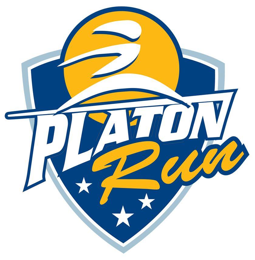 Platon Run για καλό σκοπό