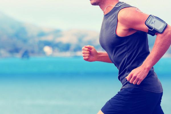 Μπορείς να χάσεις βάρος και να προπονείσαι για έναν αγώνα την ίδια στιγμή;