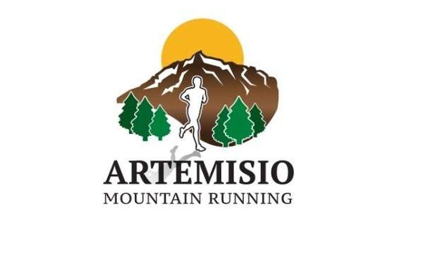 Στις 2 Δεκέμβρη τρέχουμε στο Artemisio Mountain Running