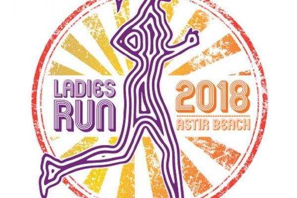 Ladies Run 2018 - Αποτελέσματα