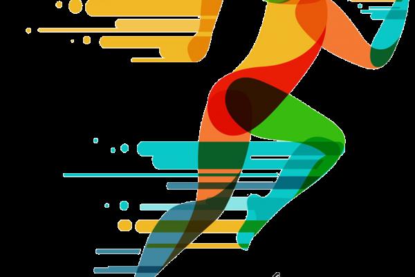 Oropos Seaside Race 2018 - Αποτελέσματα