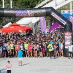 Άνοιξαν οι εγγραφές για το 6ο Run Together powered by INTERSPORT & SAUCONY