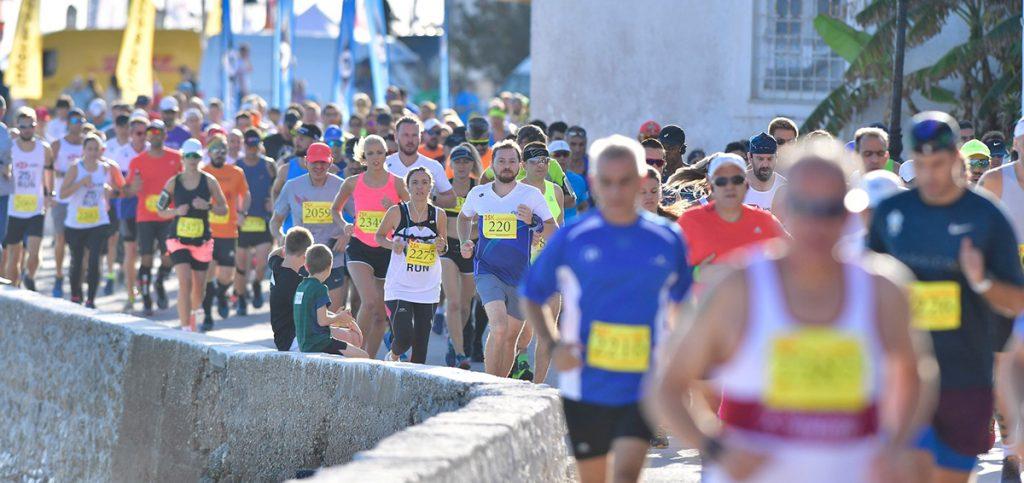 3ce44136aef 8ο Spetses mini Marathon: Το μεγαλύτερο multi-sport event ξεπέρασε κάθε  προσδοκία!