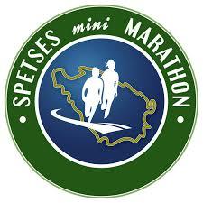 Spetses Mini Marathon 2018 -Αποτελέσματα
