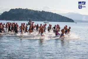 Energy Triathlon Tolo για μικρούς και μεγάλους
