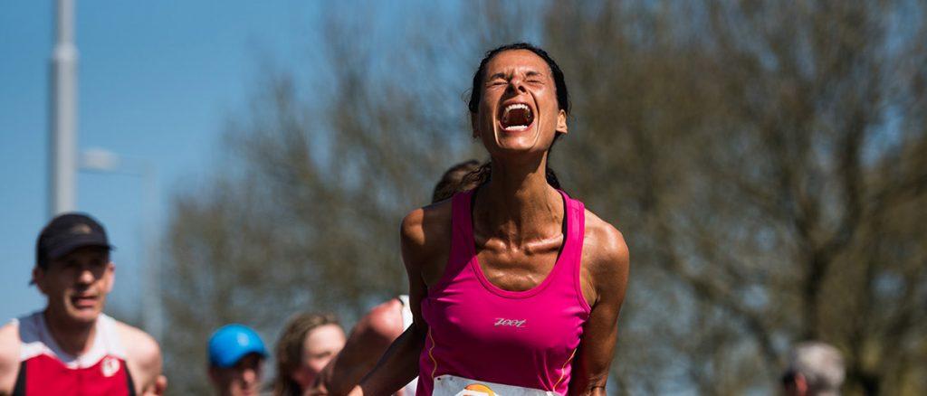 17 αλήθειες τον Μαραθώνιο που δεν ξέρεις αν δεν έχεις τρέξει