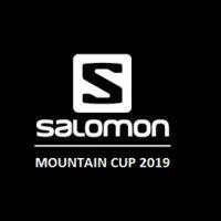 Salomon Mountain Cup Πάρνηθα 2019 - Αποτελέσματα