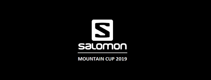 Salomon Mountain Cup Πάρνηθα 2019 - Αποτελέσματα