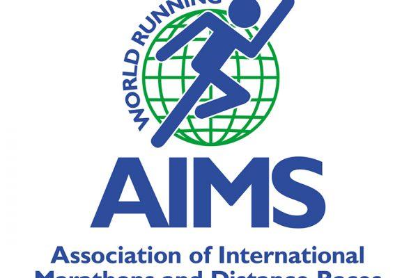 Στον μαραθώνιο της Λουκέρνης το πράσινο βραβείο της AIMS