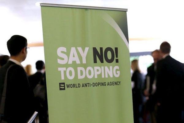 Ο WADA στη Μόσχα για επαφές με την ρωσική κυβέρνηση