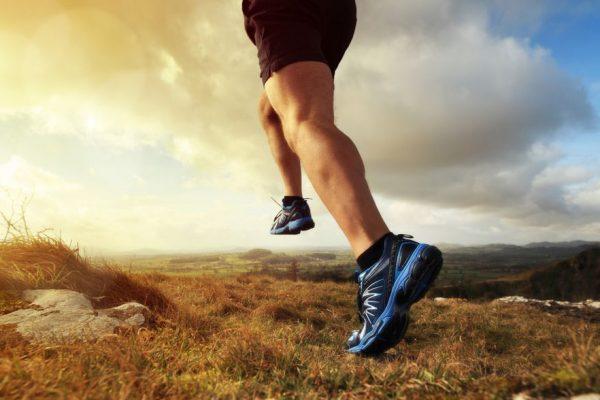 5 συμβουλές που θα ανακουφίσουν τα ταλαιπωρημένα πόδια σας