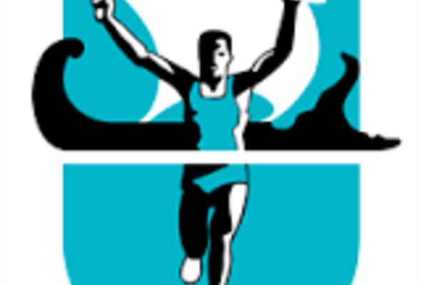 Ο Σύλλογος Δρομέων Υγείας Πειραιά στον 10ο Διεθνή Ημιμαραθώνιο Τρικάλων.