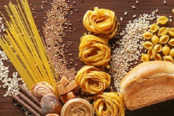 Δίαιτα χαμηλών υδατανθράκων για μόνιμη απώλεια βάρους