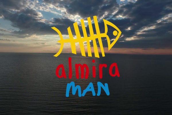 Άνοιξαν οι εγγραφές για το AlmiraMAN 2019