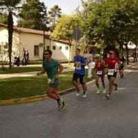 Το Μάρτιο τρέχουμε στο Katerini Run