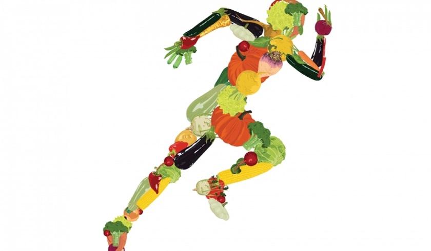 Οι διατροφικές τάσεις 2019 και πως ωφελούν την προπόνησή μας