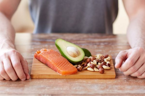 Πρωτεΐνες: Ο ρόλος, οι πηγές και οι ανάγκες των αθλητών