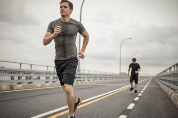 Τι συμβαίνει στο σώμα και το μυαλό σας όταν χάνετε βάρος (vid)