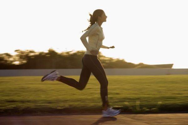 Η άσκηση στη μάχη κατά της υπέρτασης