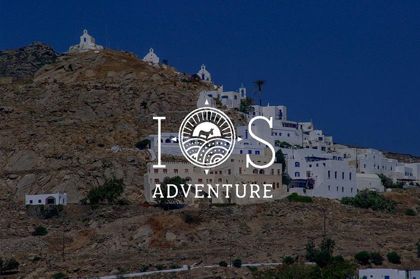 Ios Adventure 2019 - Αποτελέσματα