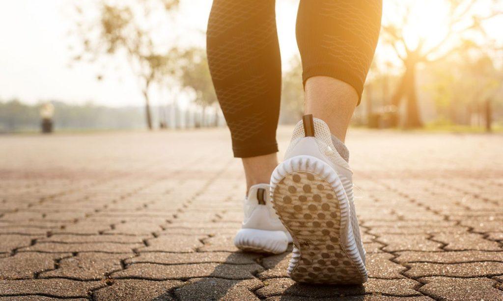 Γιατί νιώθεις πολύ συχνά πόνους στα πόδια;