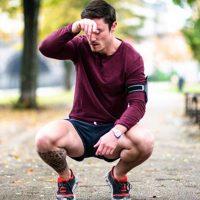 Κρυολογήματα και τρέξιμο: Μπορούν να συνδυαστούν;