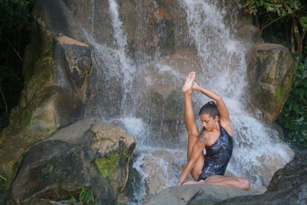 Malaysia, A yoga retreat in Paradise - Η επιστροφή