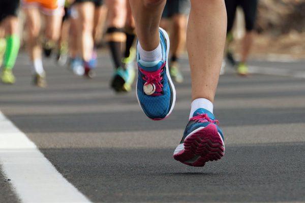 Πως θα προσθέσετε ταχύτητα στις προπονήσεις σας για τον Μαραθώνιο