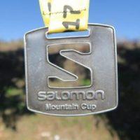 "Salomon Mountain Cup 2019: ""Γεύση"" από τον αγώνα στο κρυονέρι"