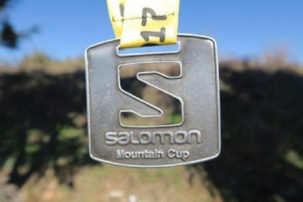 Salomon Mountain Cup: Αντίστροφη μέτρηση για τον αγώνα στην Πάρνηθα