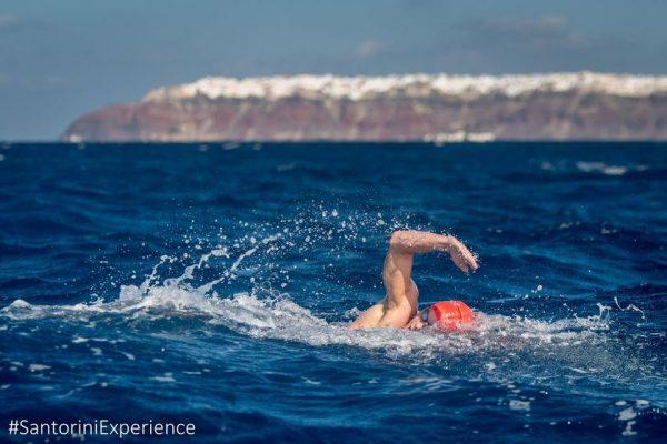 Άνοιξαν οι εγγραφές για το 5ο Santorini Experience