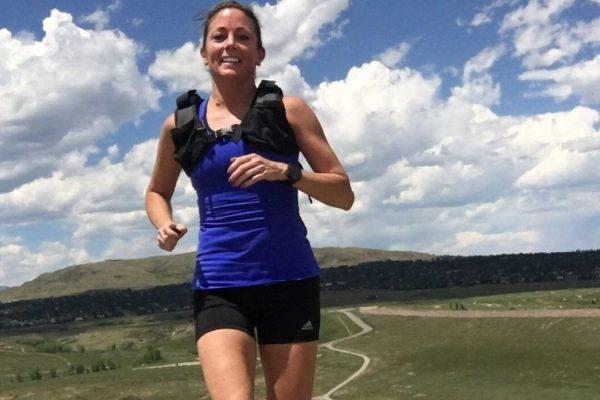 Ναι, μπορείς να τρέξεις και με ένα νεφρό: Η απίστευτη ιστορία της Τρέσεϊ Χάλικ