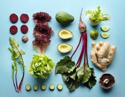 WEMA: Νέα άφιξη στο χώρο της εστίασης & ισορροπημένης διατροφής