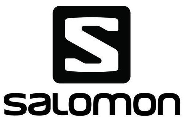 Salomon και Hydra's Trail Event τρέχουν μαζί