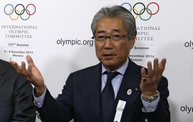 Στα ύψη το κόστος των Ολυμπιακών Αγώνων του 2020