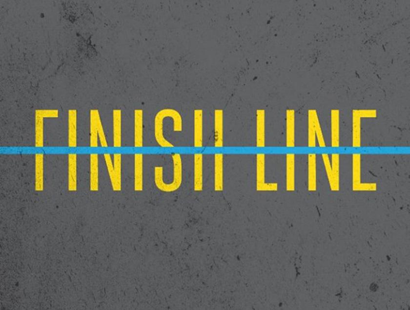 "To ντοκιμαντέρ Finish-line ""τρέχει"" στον Μαραθώνιο Ναυπλίου"