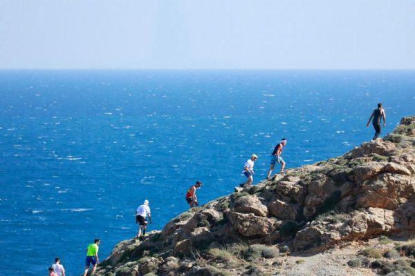 Άνοιξαν οι εγγραφές για το Naxos Tail Race 2019