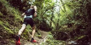Salomon MountainCup: Αντίστροφη μέτρηση για Πεντέλη- Διόνυσο