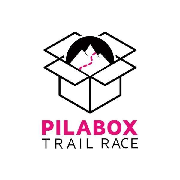 Pilabox Trail race 2019 - Αποτελέσματα