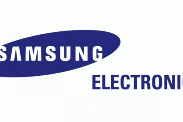 H Samsung Electronics Hellas βραβεύτηκε από την Ελληνική Παραολυμπιακή Επιτροπή