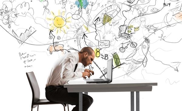 Το στρες στη δουλειά αυξάνει το βάρος;