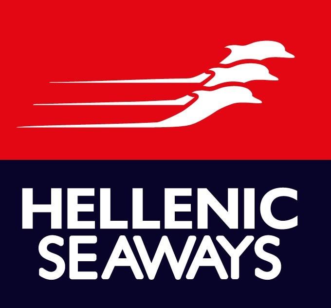 H Hellenic Seaways, υποστηρικτής μετακίνησης του Hydra's Trail Event