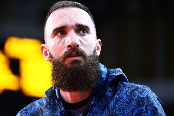 Γλασκώβη 2019: «Παρών» στον τελικό του ύψους ο Μπανιώτης