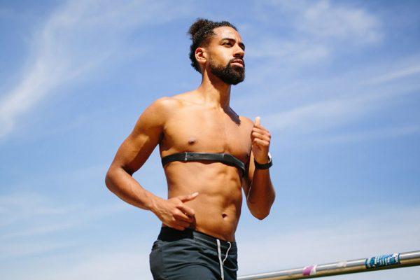 Καρδιακός ρυθμός: Ο τέλειος «μετρητής» αποτελεσματικότητας της προπόνησης