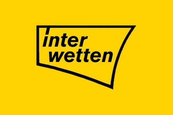 Μεγάλος διαγωνισμός της Interwetten με δώρο ένα iPhone XS Max!
